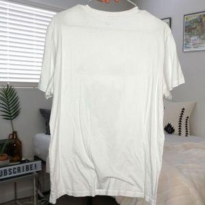 GAP Shirts - Jackie Chan T-shirt